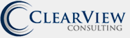 ClearView Consulting